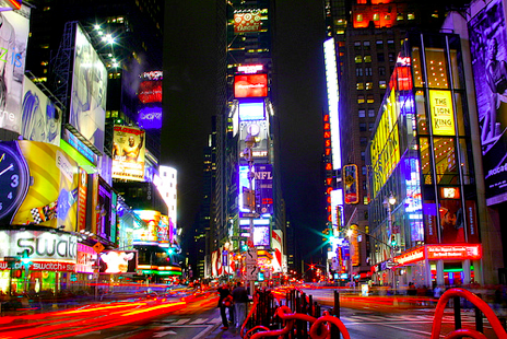 Three Romantic Places to Propose In New York - Proposal ...