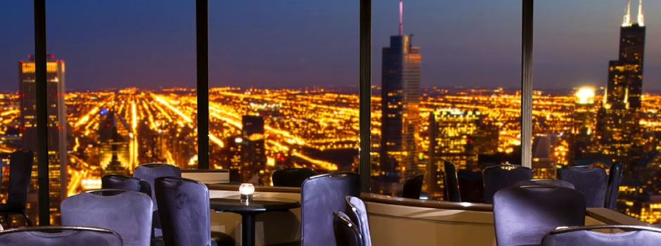 Top Four Places To Propose In Chicago Proposal Ideas Blog