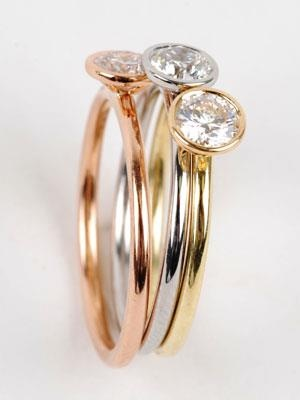 Audrey-hepburn-engagement-ring