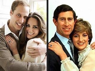 Royal-engagement-ring
