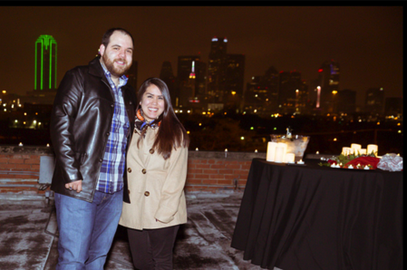 Dallas-Rooftop-Proposal