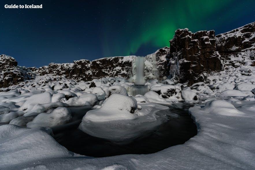 iceland-proposal
