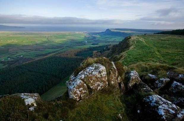 northern-ireland-proposal