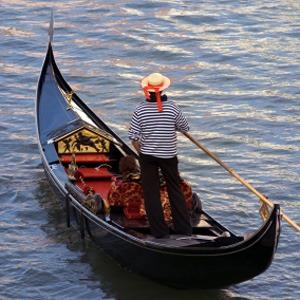 boston-romantic-gondola-proposal-l