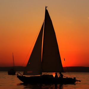 boston-sail-cruise-proposal-l