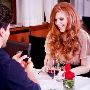chicago-romantic-dinner-proposal-l