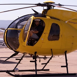 dallas-helicopter-marriage-proposal-l