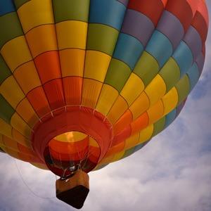 dallas-hot-air-balloon-proposal-l