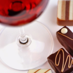 dallas-wine-chocolate-proposal-l