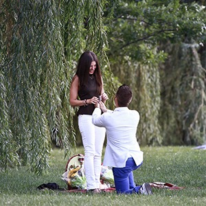 detroit-outdoor-park-marriage-proposal-l