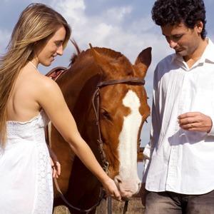 los-angeles-sunset-horseback-proposal-l