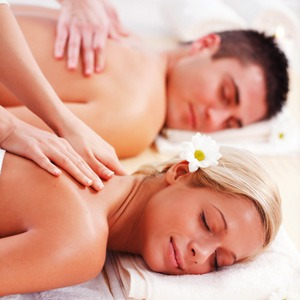 miami-cabana-massage-proposal-l