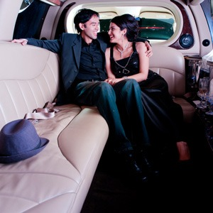 phoenix-limo-marriage-proposal-l
