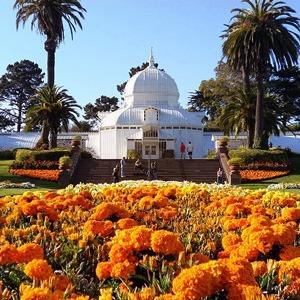 san-francisco-flower-conservatory-proposal-l