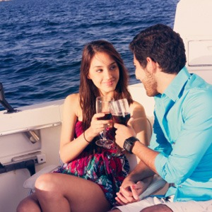 san-francisco-wine-tasting-cruise-proposal-l