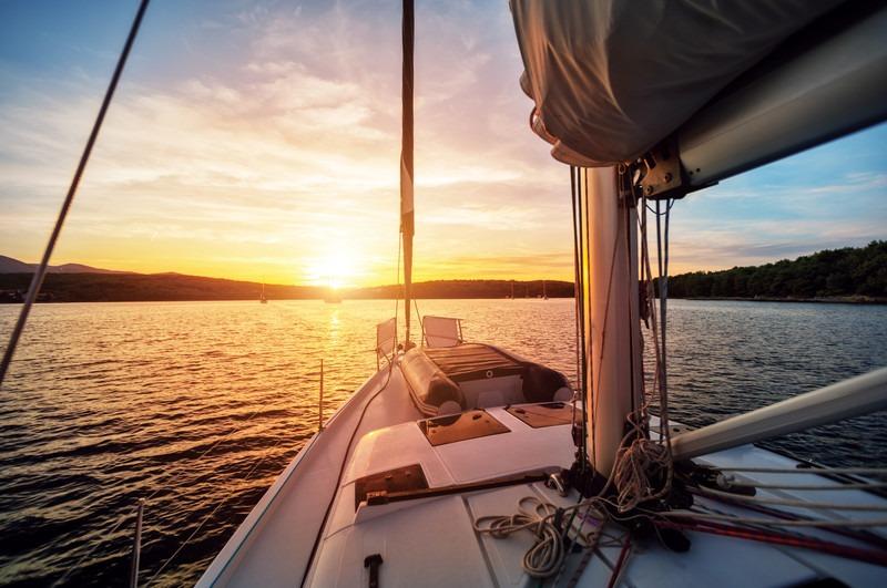 sunset-yacht-cruise-miami-proposal-idea