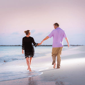 turks-and-caicos-romantic-beach-proposal-l