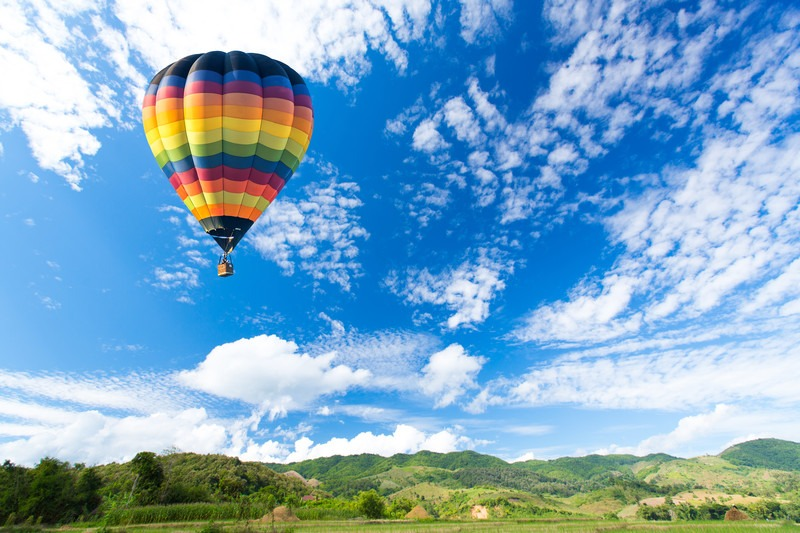 hot-air-balloon-dallas-proposal-ideas-1
