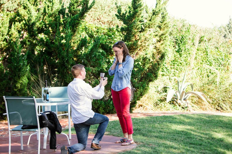 surprise-proposal-photography-dallas-proposal-ideas-1
