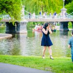 boston common marriage proposal