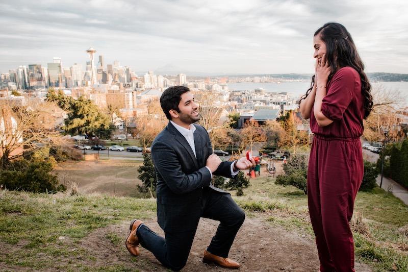 seattle-marriage-proposal-2